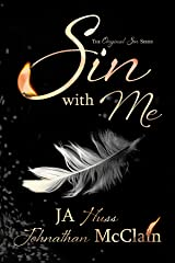 Sin With Me (Original Sin Book 1) Kindle Edition