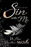 Sin With Me (Original Sin Book 1)