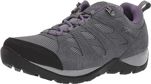 decathlon zapatillas mujer senderismo