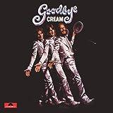 Goodbye (Lp) [Vinyl LP]