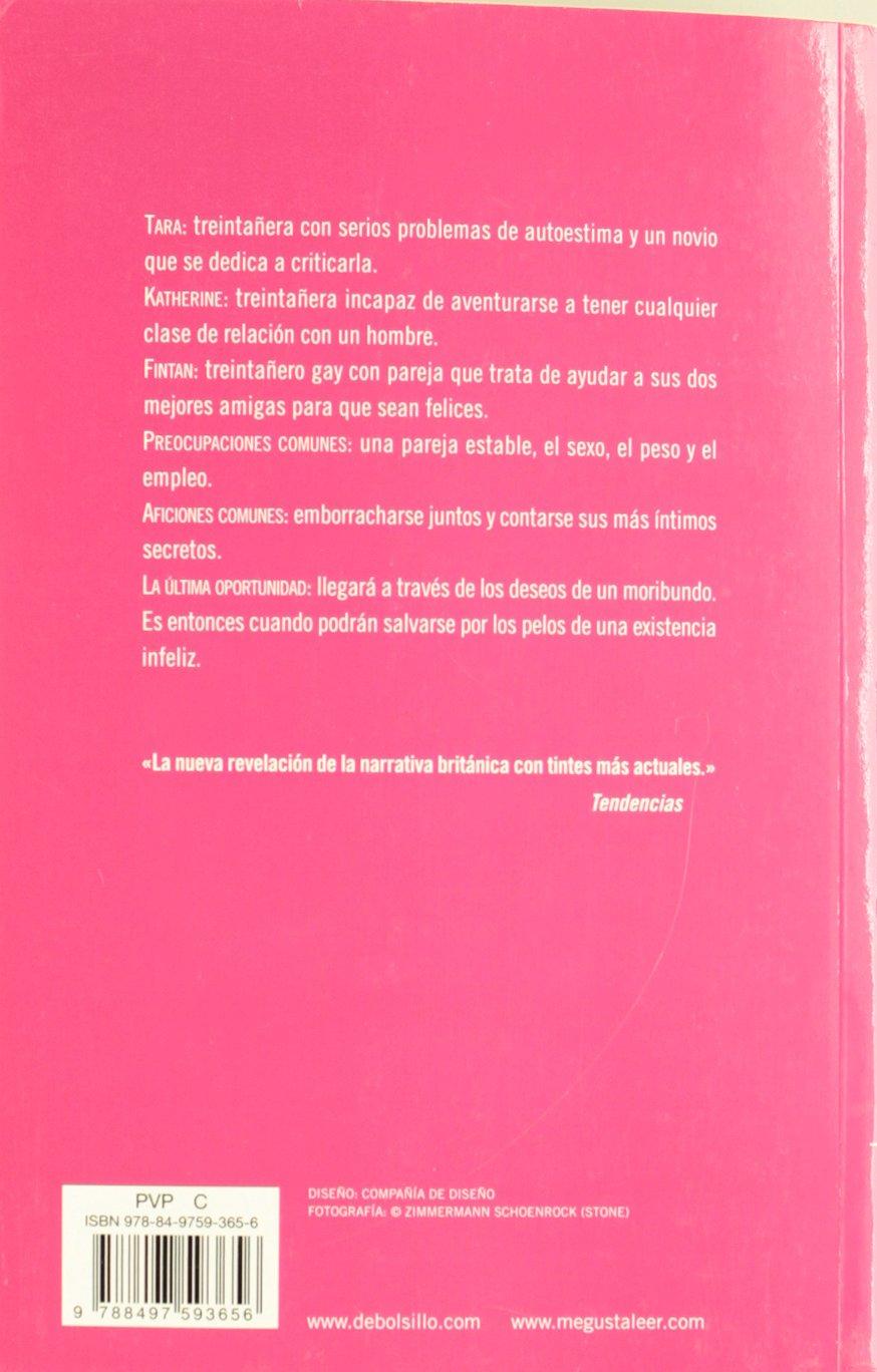 Por Los Pelos/ Last Chance Salon (Best Seller) (Spanish Edition)