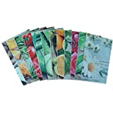 Nature Republic Real Nature Mask Sheet 30pcs Lot Facial Skincare Original Korean Mask Sheet