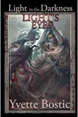 Light's Eyes (Light in the Darkness) (Volume 2) Paperback