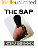The Cook Method of the Sap for Law Enforcement and Civilians