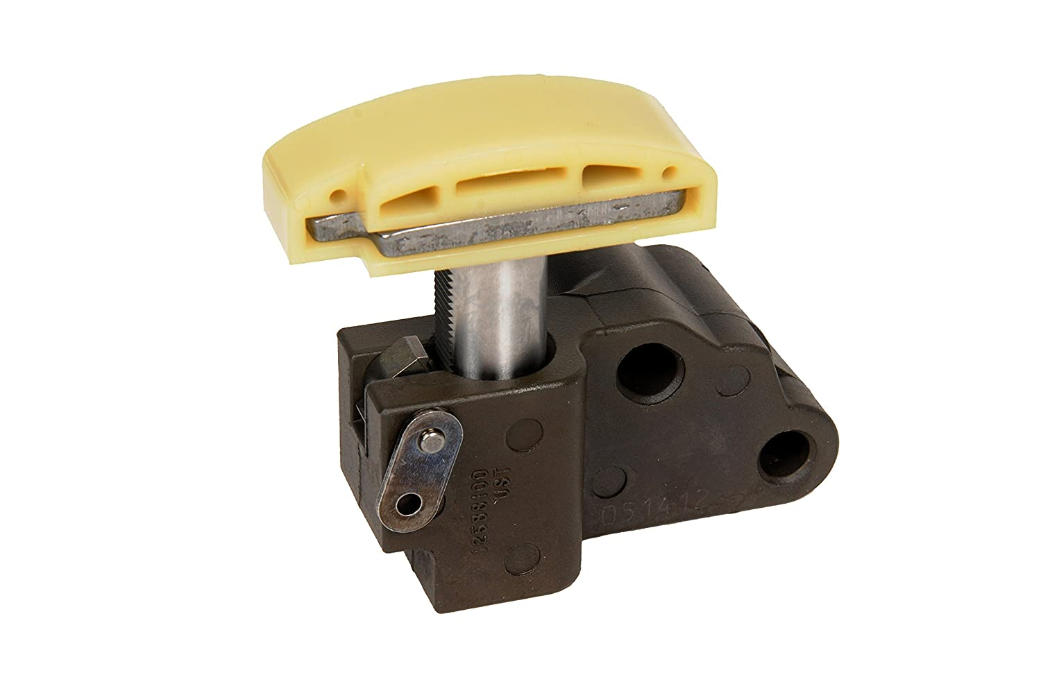 ACDelco 12588100 GM Original Equipment Balancer Chain Tensioner Assembly
