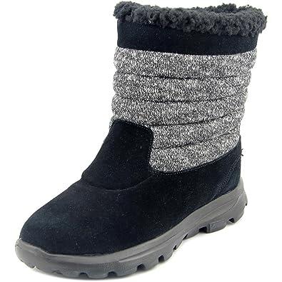 Skechers Women s GOwalk Move Afterglow b681063ef5