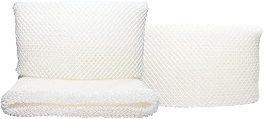 3-Pack Humidifier Replacement Filter for Sunbeam SF221