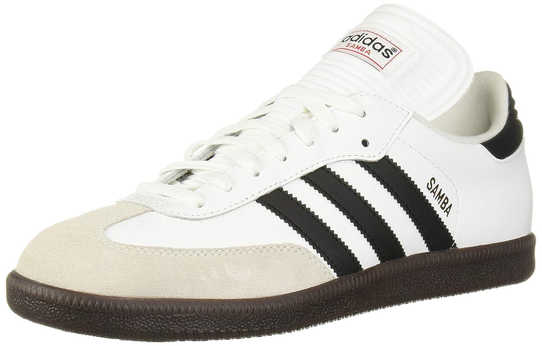 adidas Essential Cross Court Men's Trainers, Black at John