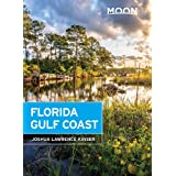 Moon Florida Gulf Coast (Travel Guide)