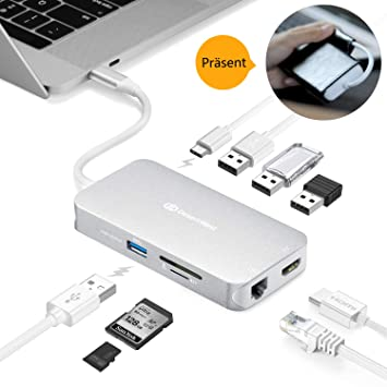 Unterhaltungselektronik 3 In 1 Usb C Kabel Micro Kabel Usb 3.0 Verlängerung Kabel Quick Charge Mit Iphone Typ-c Für Chromebook Samsung Dex Xiaomi Huawei