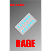 RAGE: GUION