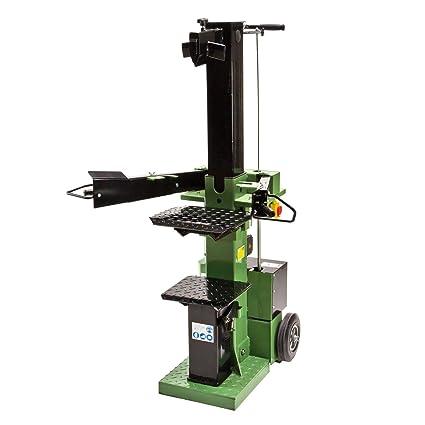 Máquina para cortar madera 12T/400 V