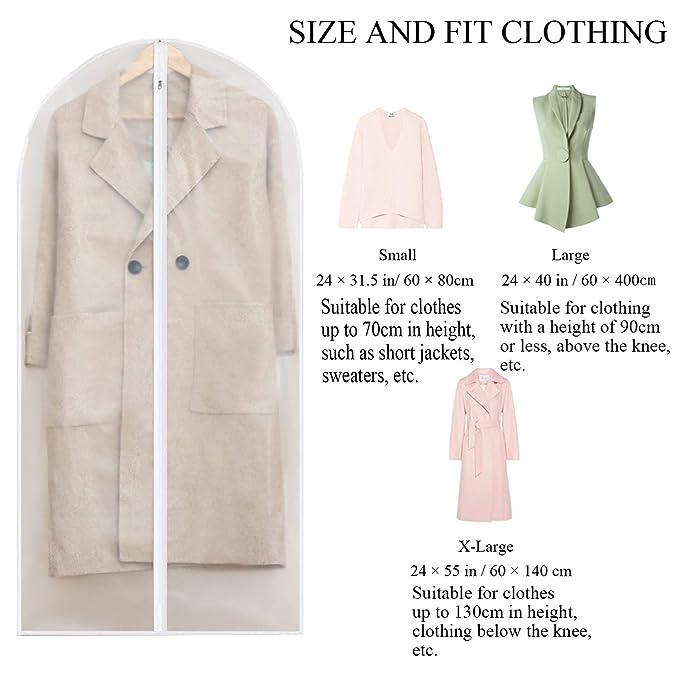 34 CMP Zip-Off 3T51446 Pantaloni Donna Grigio Taglia Produttore: XXS Antracite//Corallo