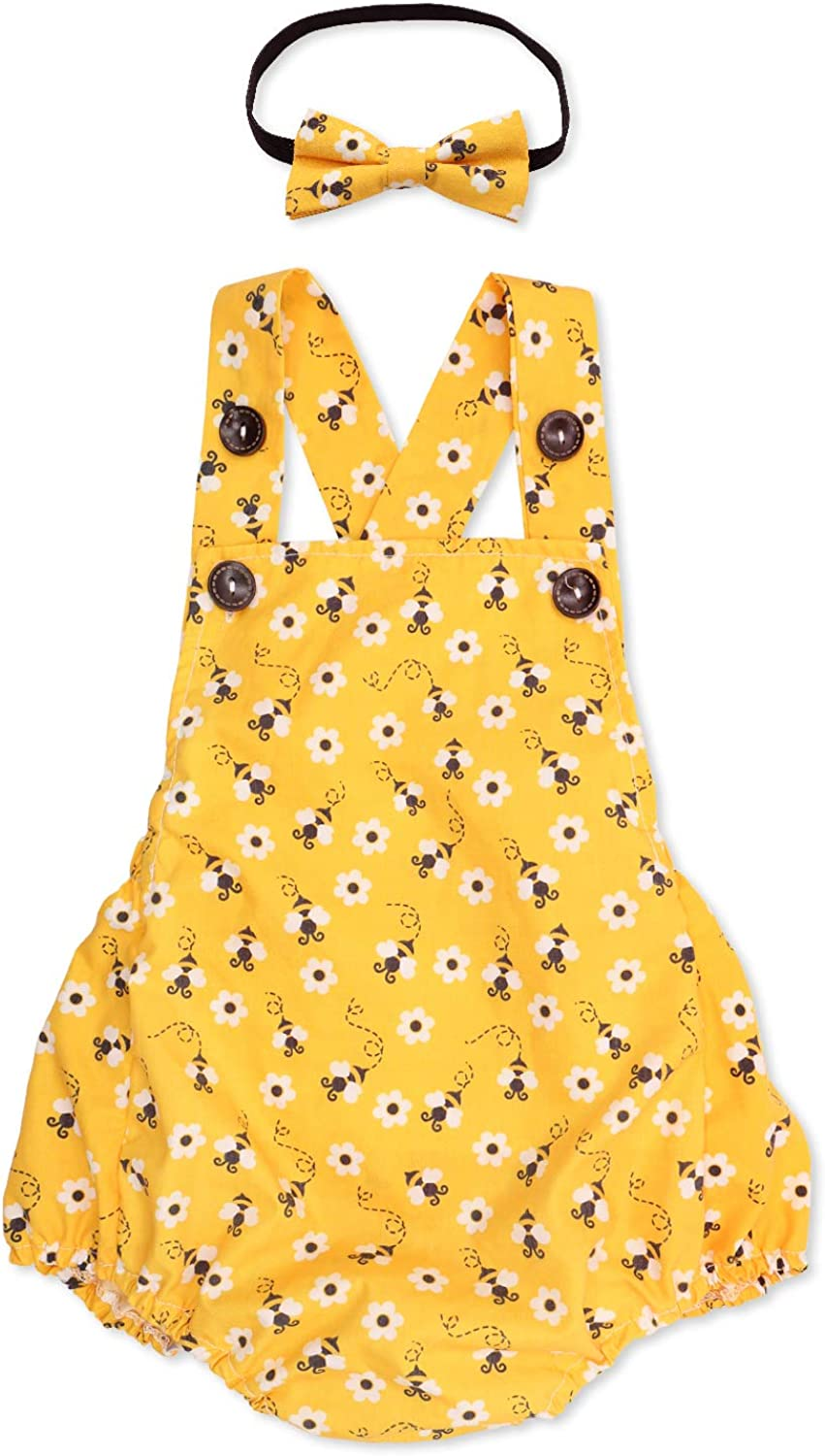 First BEE day onesie bumble bee shirt bee shirt bumble bee theme birthday first birthday outfit