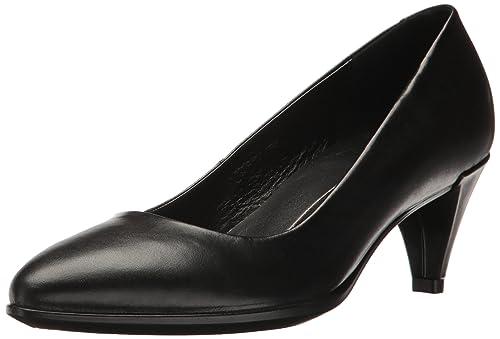 981f6708a2 ECCO Women's Shape 45 Sleek Dress Pump