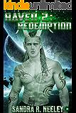 Haven 2: Redemption