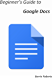 Beginner's Guide to Google Docs