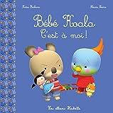 Bébé Koala - C'est à moi !