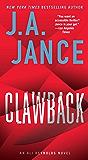 Clawback: An Ali Reynolds Novel (Ali Reynolds Series Book 11)