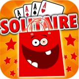 is candy crush soda saga - Super Surprises Solitaire Free Games for Kindle Fire HD Best Offline Free Solitaire Games for Kindle 2015 Unique Solitaire Classic Original Cards Games