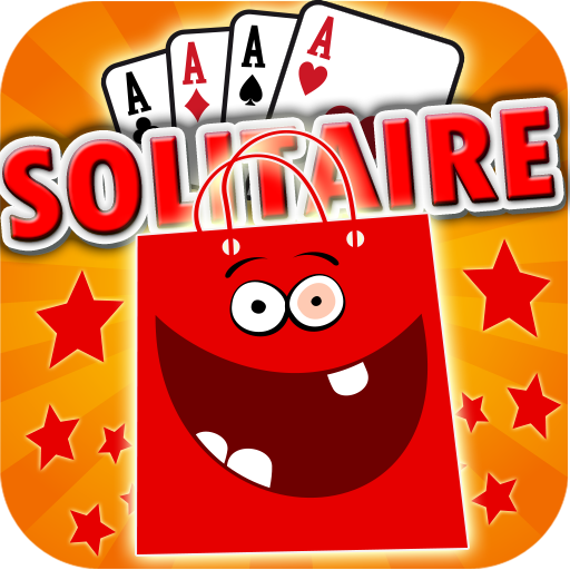 download free classic solitaire card games - 9