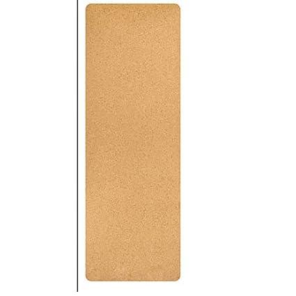 Amazon.com : I Need-You 1 MM Fold-able Yoga Mat Pad Fitness ...