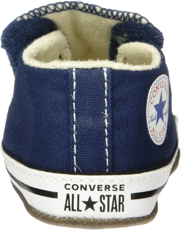 converse 17 neonato