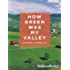 How Green Was My Valley (Books into Film)