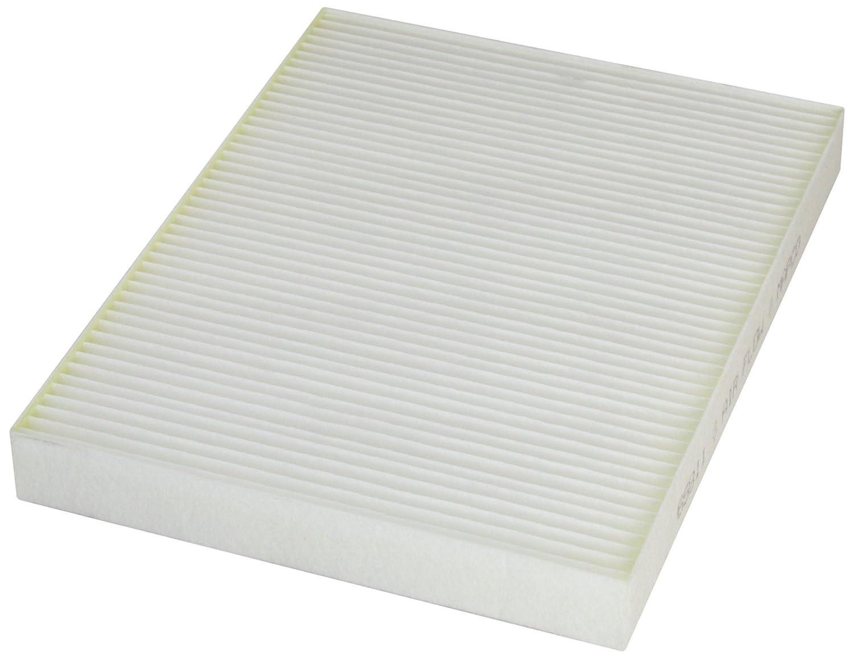 MAPCO 65811 Innenraumfilter