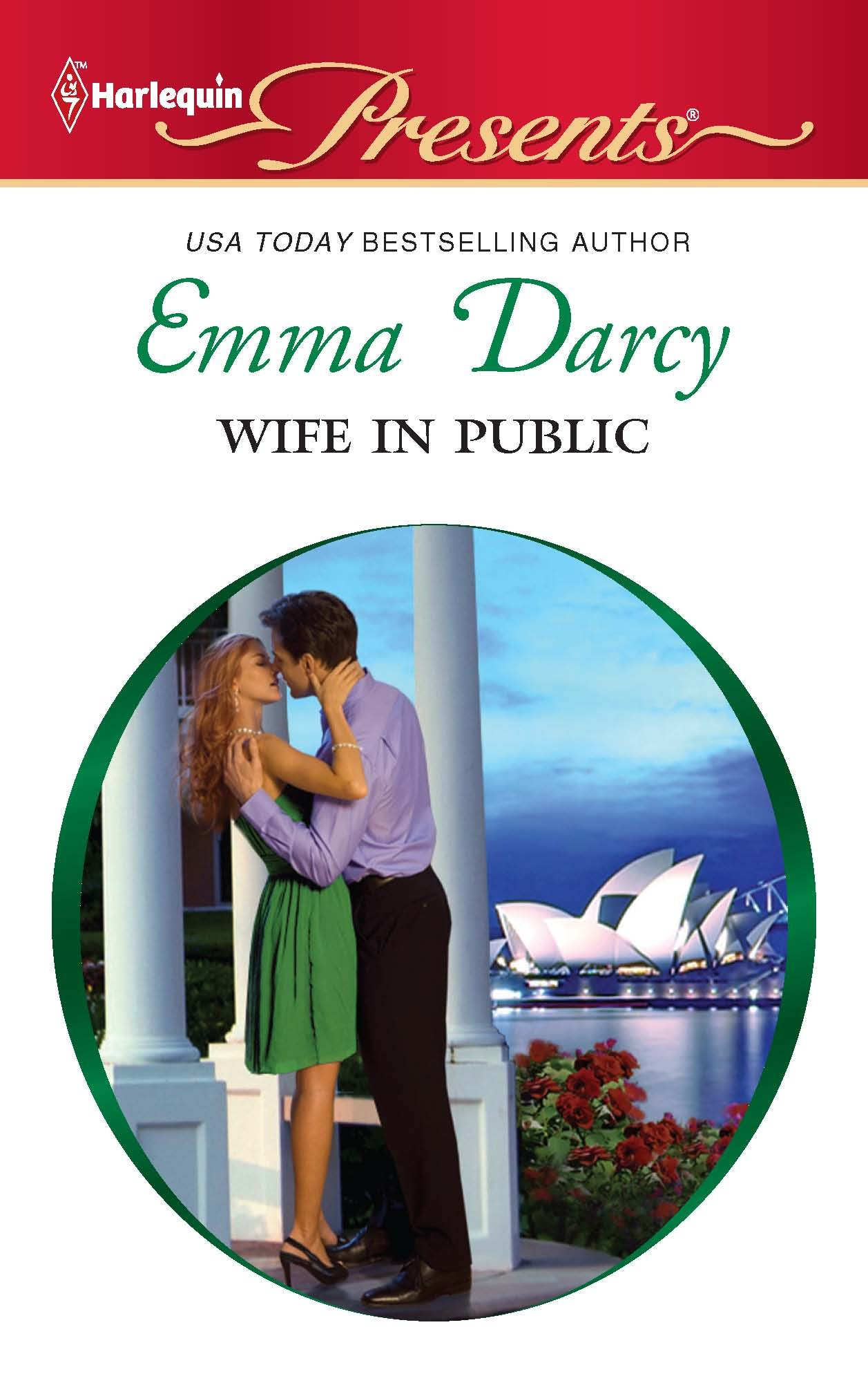 Read Online Wife in Public pdf epub
