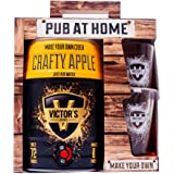 mixed cider gift pack b 4 x 500ml grocery. Black Bedroom Furniture Sets. Home Design Ideas