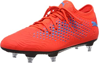 Puma Future 19.4 SG Chaussures de Football Homme 105544