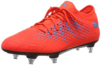 19 Future Sg Puma De Chaussures Football P0oknw Homme 4 gyb76f