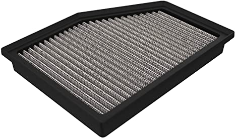 aFe 30-10144 Pro 5R Air Filter