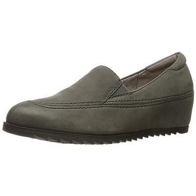 Naturalizer Women's Harker Slip-On Loafer | Loafers & Slip-Ons