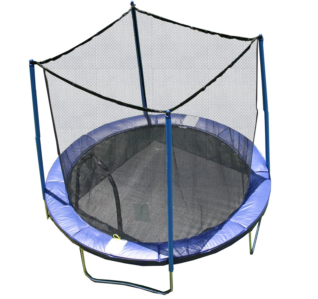 Trampolines Online Shopping For Clothing Shoes Jewelry