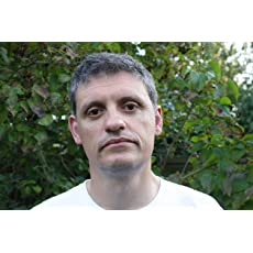 Martin Cloake