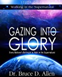 PDF Download Gazing Into Glory Study Guide Free