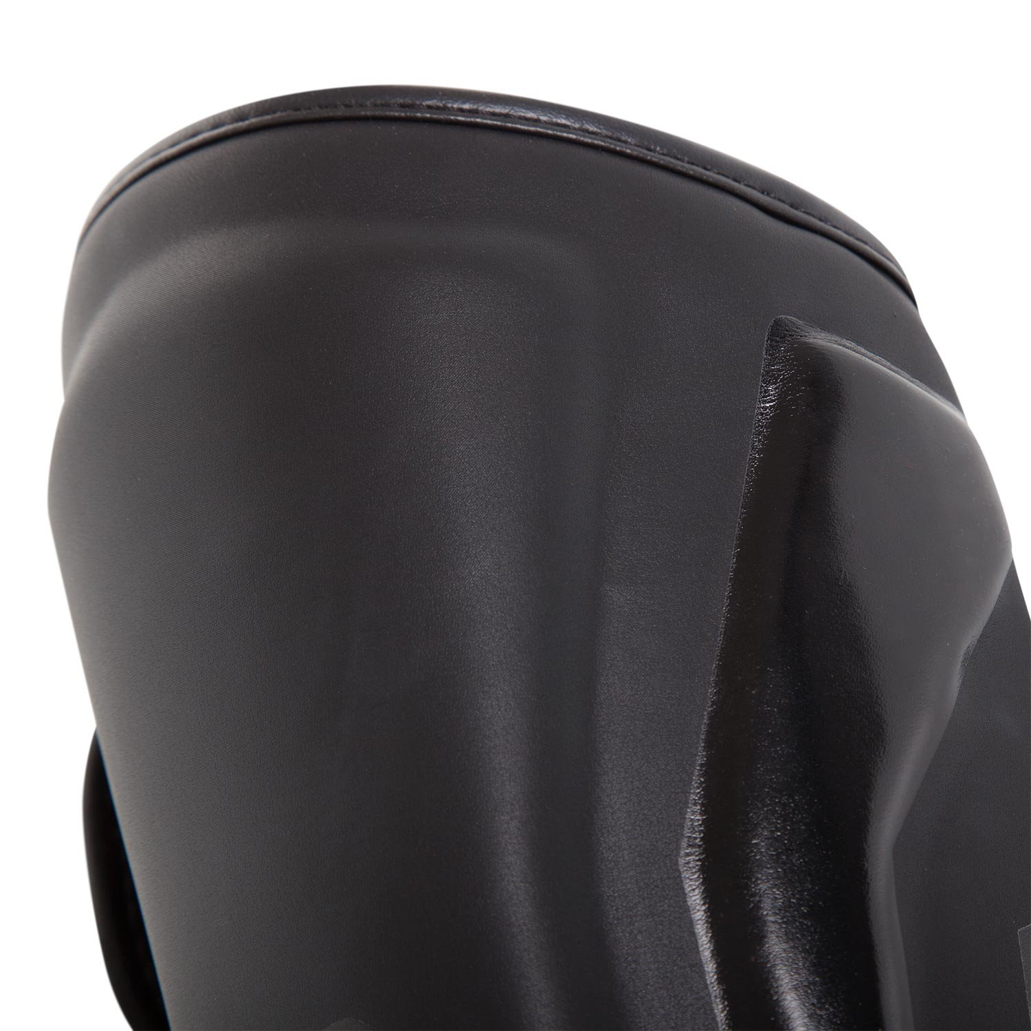 Venum Unisex Elite Shinguards