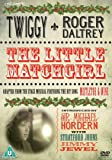 The Little Match Girl [Import anglais]