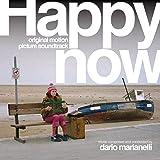 Happy Now - OST