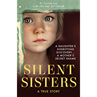 Silent Sisters