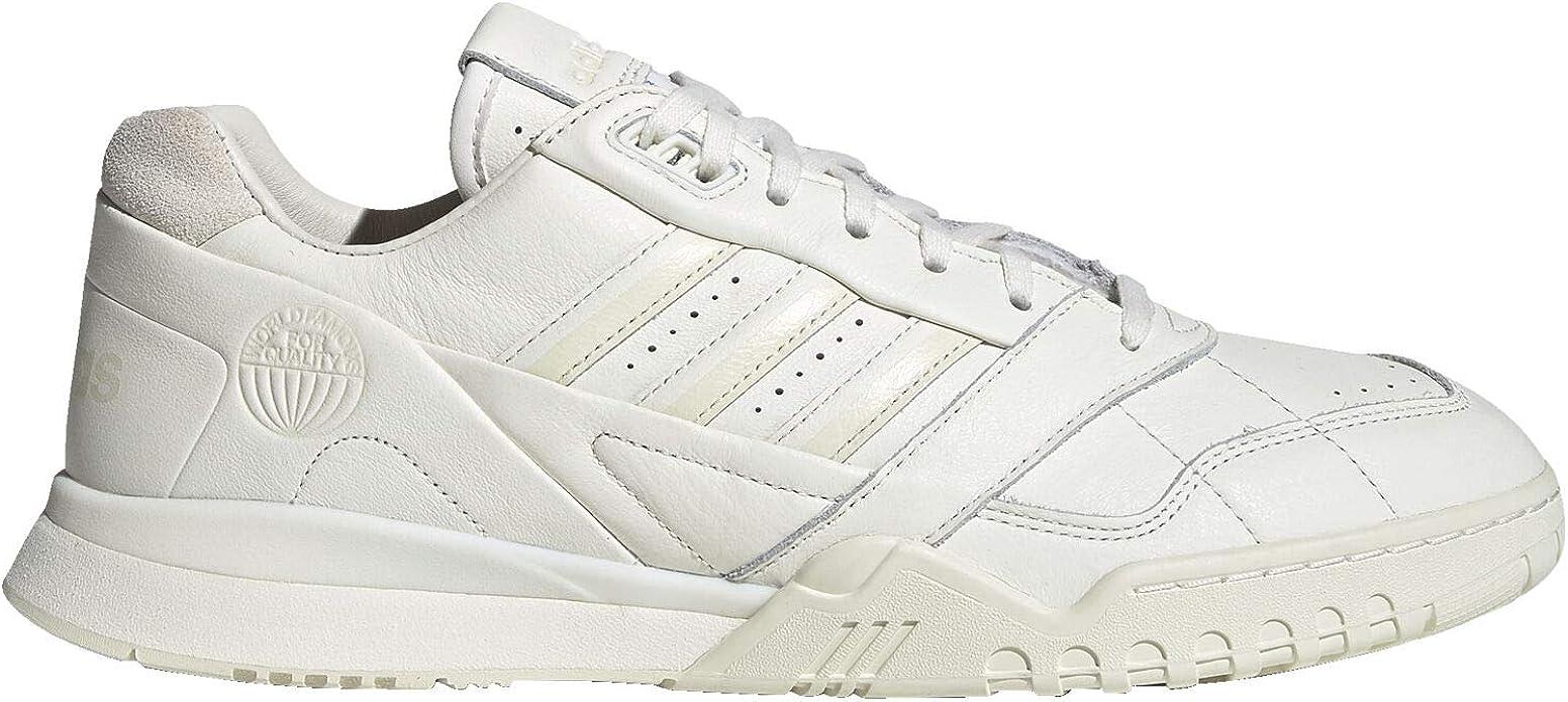 adidas AR Trainer Shoes Men's