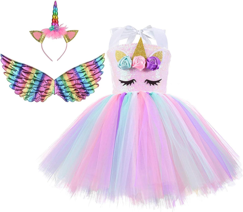 Sz 10 years costume Gymboree,Unicorn,winged princess,2 pc.set,NWT,Halloween Shop