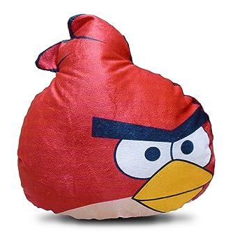 Sleep Natures Velvet Cartoon Cushion | Velvet Fabric | Soft Toys | Suitable Soft Toy for Kids | Perfect Gift for Kids Cushion
