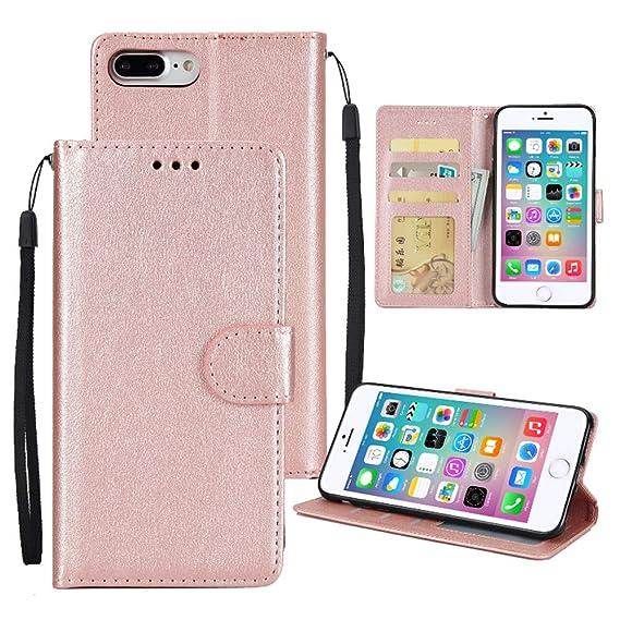 0c806804cc29 Top 10 Punto Medio Noticias | Iphone 8 Plus Wallet Case With Screen ...