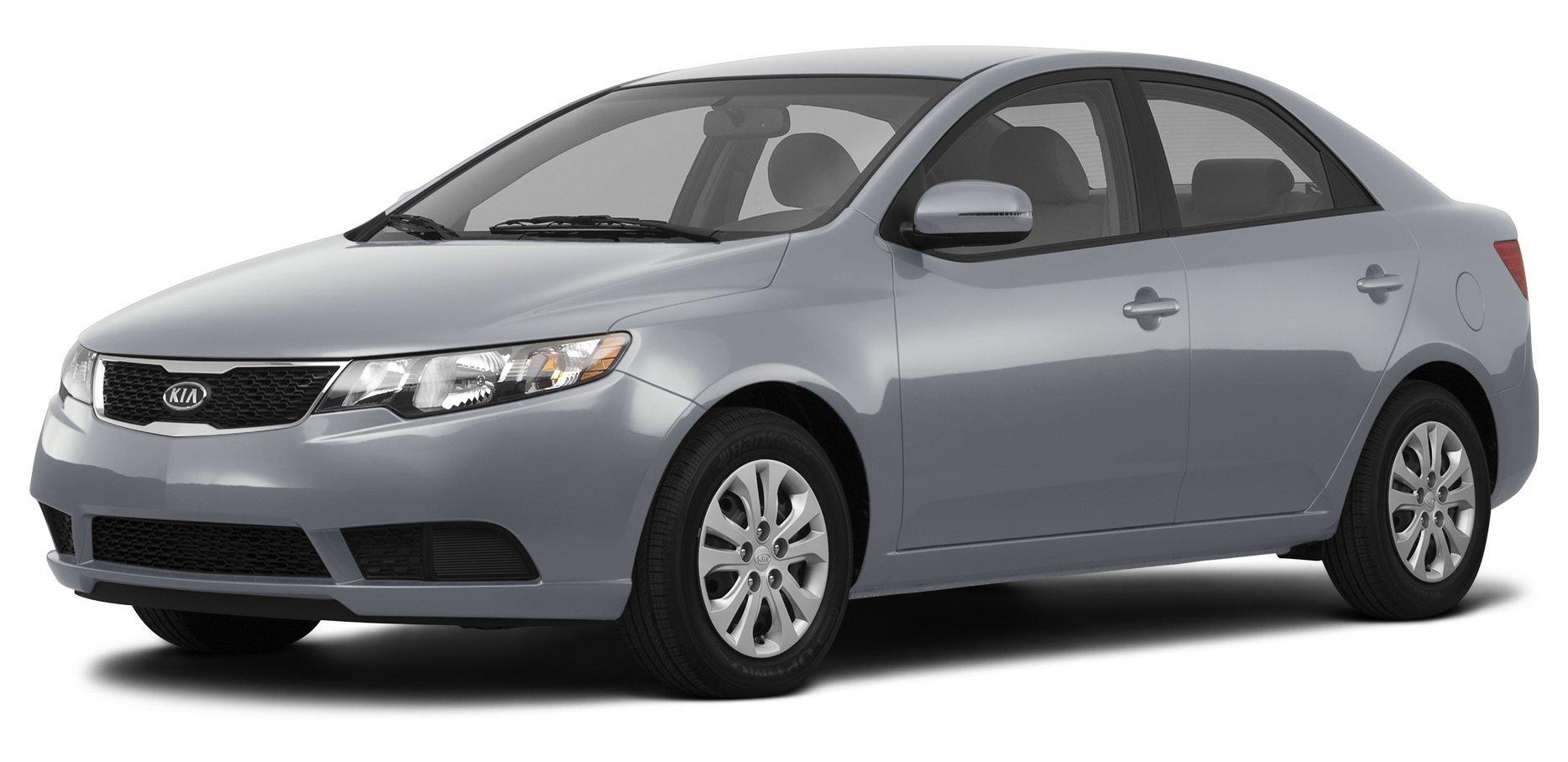 Amazon 2011 nissan sentra reviews images and specs vehicles 2011 kia forte ex 4 door sedan automatic transmission vanachro Choice Image