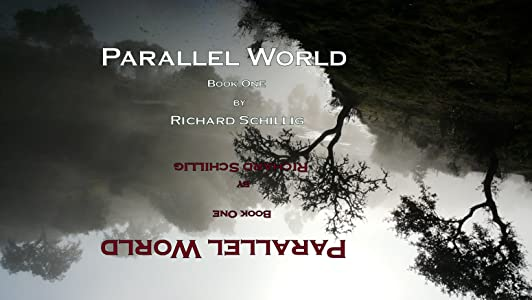 Parallel World Book One