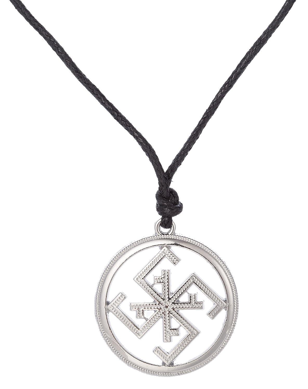 Fishhook religious norse viking amulet pattern lucky meaning cross fishhook religious norse viking amulet pattern lucky meaning cross pendant necklace aloadofball Choice Image