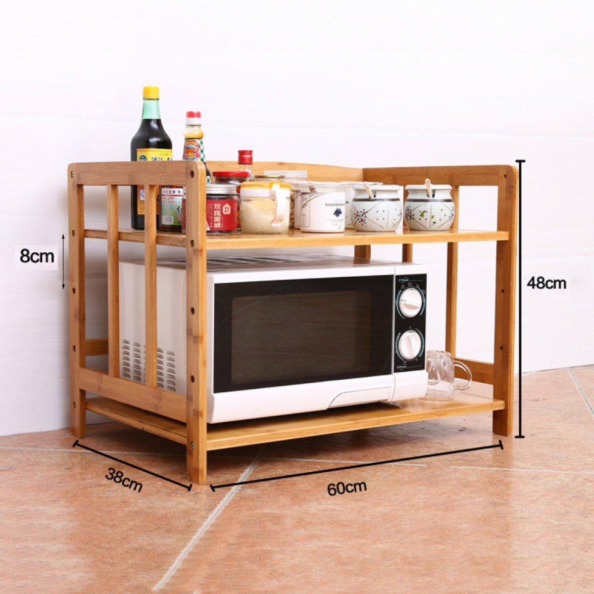Ungewöhnlich Bau Kücheninsel Ab Lager Schrank Zeitgenössisch ...